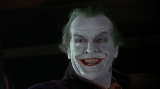 the_joker