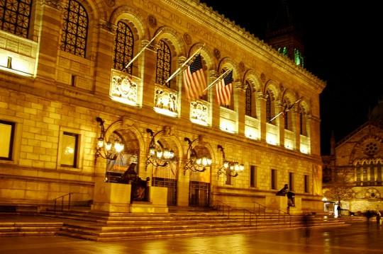 boston_puclic_library2