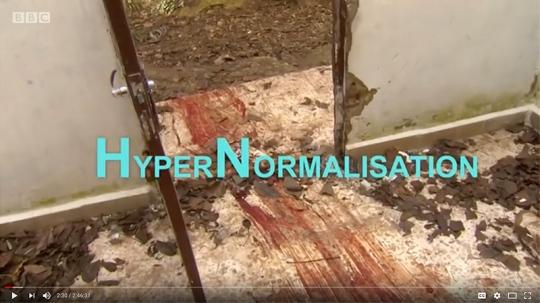 hyper_title1