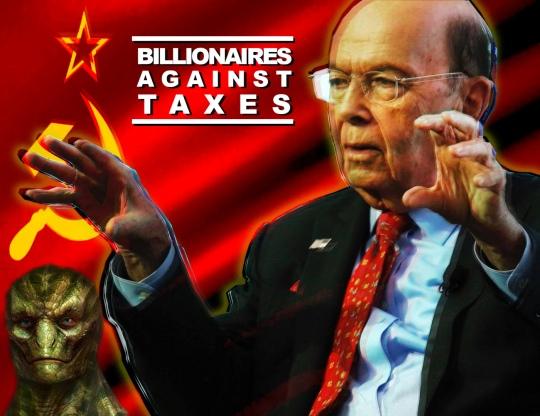 i_hate_taxes